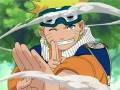 http://www.anime.com.ru/news/02042007/naruto.jpg