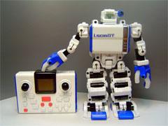 http://www.anime.com.ru/news/19102007/anime_robot.jpg